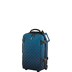 Victorinox Touring Carry On