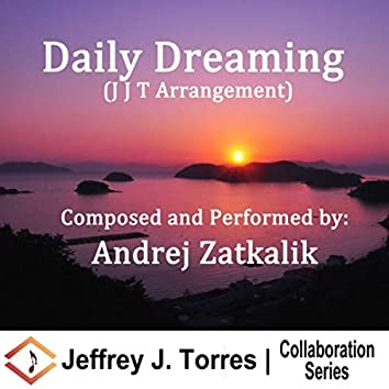 Daily Dreaming