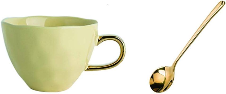 Teapot Japanese, Coffee Mugs Ceramic M Fort Worth Max 89% OFF Mall Cups Mug Tea