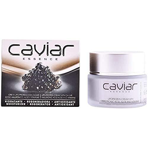 Diet Esthetic Caviar Essence Crema Hidratante - 50 ml