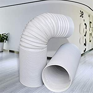 Tubos para el aire acondicionado | Amazon.es