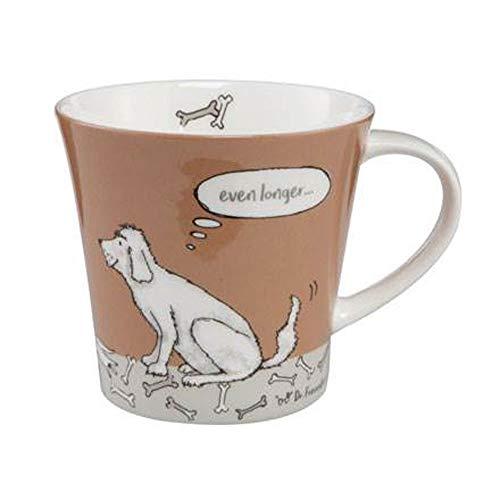 Goebel Friends Forever - Coffee-/Tea Mug Dr. Barbara Freundlieb Barbara Freundlieb Bunt Fine Bone China 27000451