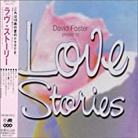Love Story by Various Artists (2002-04-17)