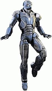 Hot Toys HT902494 1:6 Scale Mark Shotgun Iron Man 3