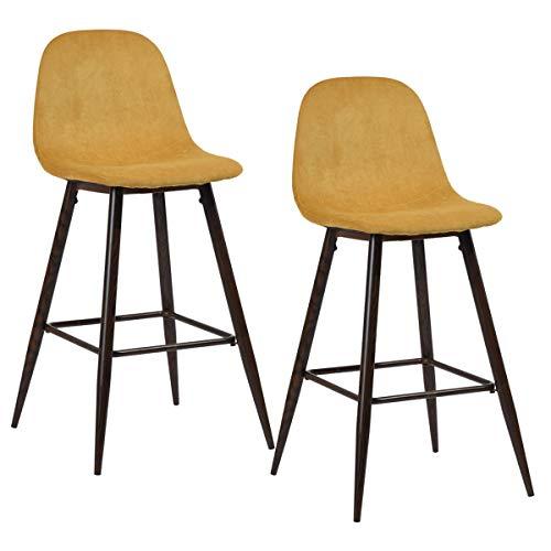 silla sin patas de la marca FurnitureR