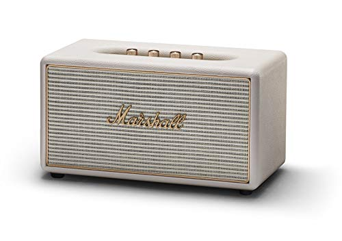 Marshall Acton II BT Marshall Stanmore...