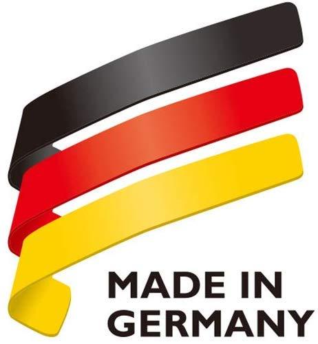 フィスラー(Fissler)圧力鍋ビタクイックプラス4.5Lガス火/IH対応10年保証ドイツ製90-04-00-500