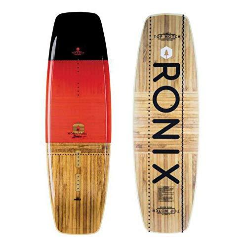 RONIX Top Notch Nu Core 2.0 Wakeboard 2019-143
