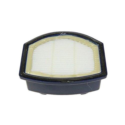 Hoover 35601149 S101 Hepa Filter 35601149-Filtro, Misto