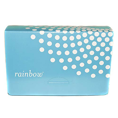 Rainbow Genuine...