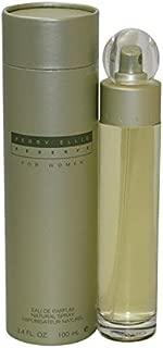 Perry Ellis Reserve By Perry Ellis For Women. Eau De Parfum Spray 3.4 Oz / 100 Ml.