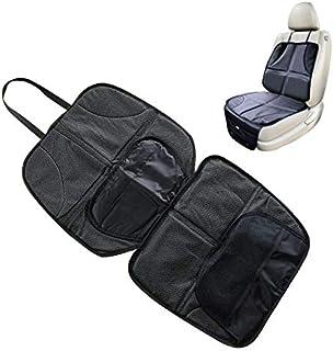 NEW! antideslizante anti-desgaste de los niños del coche de seguridad cojín de asiento