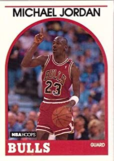 f1978905d0c Amazon.com  Michael Jordan - Trading Cards   Sports  Collectibles ...