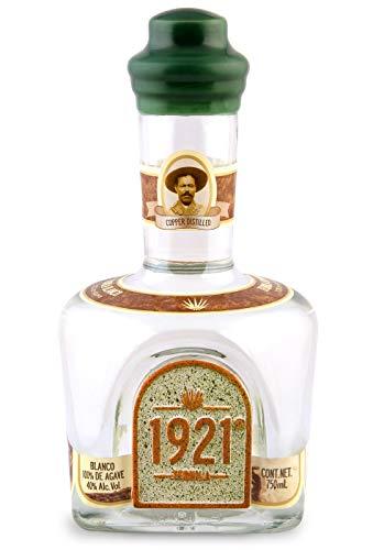 1921 Blanco – 700ml