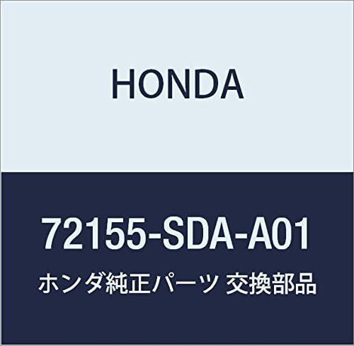 Honda Genuine ACTR L- online shopping excellence FR-