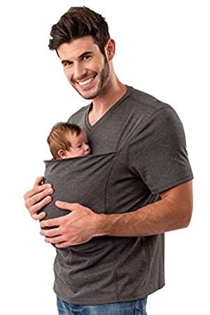 Lalabu-Baby-Carrier-Shirt-For-Dad-Image.jpg