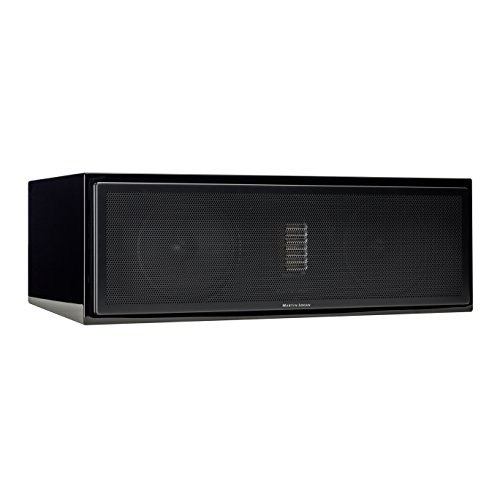 MartinLogan Motion 50XT Center Channel Speaker