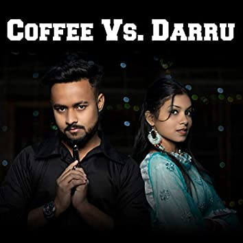 Coffee Vs. Darru