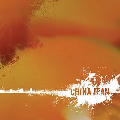 China Jean