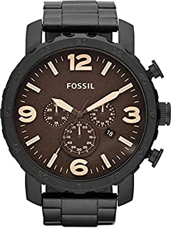 Fossil JR1356 for Men (Analog, Fashion Watch)