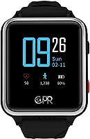 CPR Guardian 2 Smartwatch - La massima protezione in caso di emergenza. Mantiene chi lo indossa attivo, indipendente e...