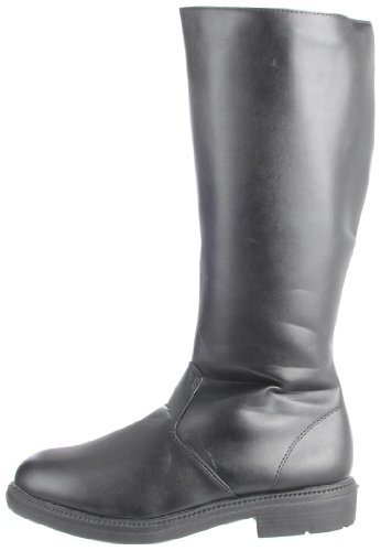 Funtasma by Pleaser Men's Halloween Captain Boot