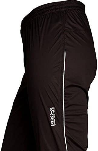 PRO-X elements Mens Jackson Trouser
