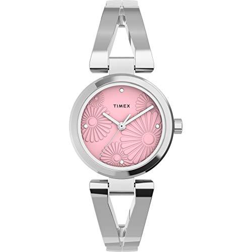 Timex Dress Watch (Model: TW2U823009J)