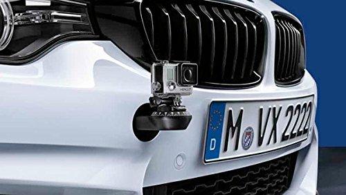 BMW Original M Performance Track Fix voor GoPro-camera's voor 1e F20 F21