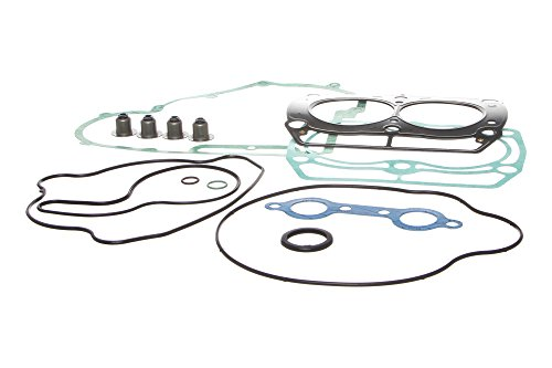 REPLACEMENTKITS.COM - Brand Fits Polaris Sportsman Ranger RZR 700 & 800 Complete Engine Gasket Kit -