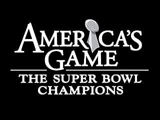 America's Game: The Super Bowl Champions, Season 2