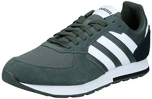 adidas Chaussures 8K