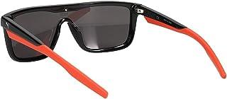 نظارات شمسية من بوما باطار اسود 0248 S- 001