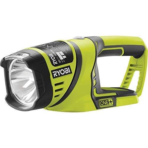 Ryobi Taschenlampe One Plus, 18V