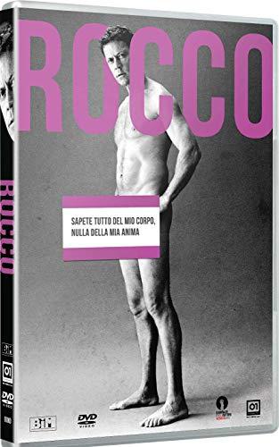 Rocco [Italia] [DVD]