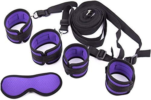 XIUXIAN giocattolo yoga esercizio fitness kit ausiliario esercizio props-SF061
