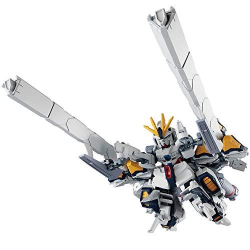 FW ガンダム コンバージ EX28 ナラティブガンダム A装備
