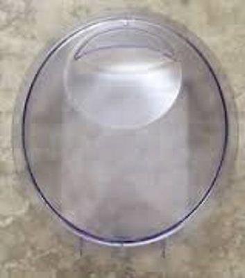 Delonghi Réservoir à eau pour Nescafe Dolce Gusto Circolo EDG600 EDG601 EDG605
