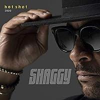 Hot Shot 2020 -Digi-