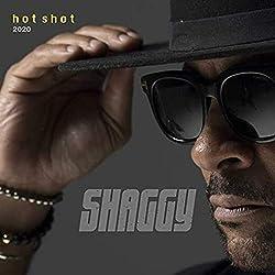Hot Shot 2020
