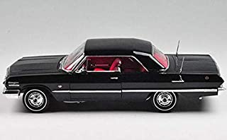 Welly 1:18 1963 Chevrolet Impala
