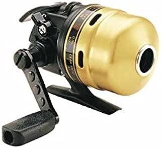 Daiwa Goldcast Spincast Reel, GC120