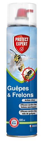 PROTECT EXPERT GUEP600...