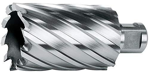 FORMAT - Broca hueca (acero rápido, 34/55 mm)