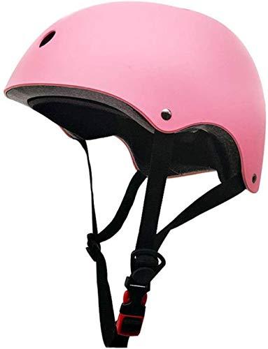 Casco de Bicicleta Cascos de Skate Se utilizan para Proteger la Cabeza...