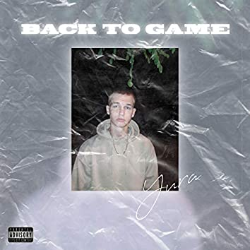 Back to Game