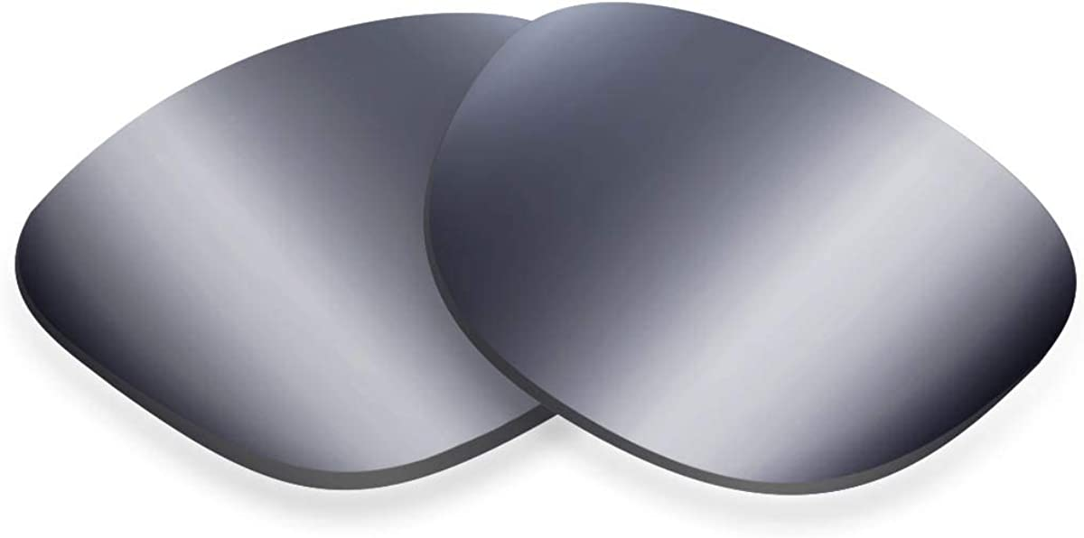 Sunglass Fix Limited time cheap sale Willson Safety Replacement Compatible Lenses - with New product type