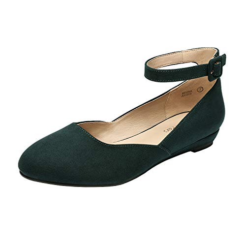Top 10 best selling list for peacocks shoes flats