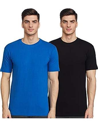 Joshua Tree Men's Regular fit T-Shirt