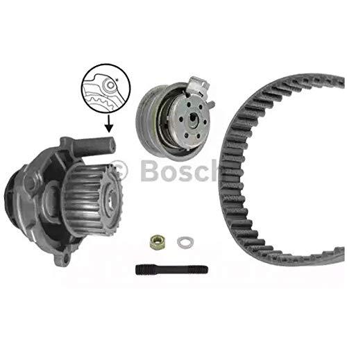 Bosch 1 987 946 921 Wasserpumpe + Zahnriemensatz